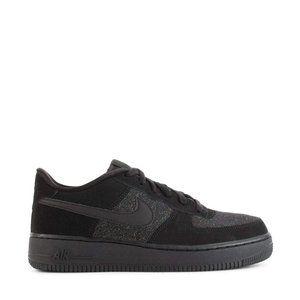 Women's Nike Air Force 1 Low